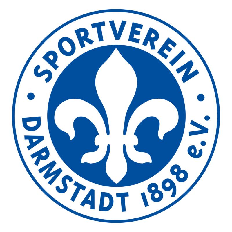 SV Darmstadt98
